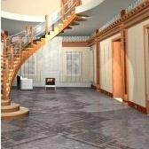 piano inferiore - нижний этаж