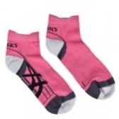 calcetines - носки