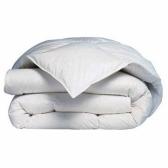 koc - одеяло