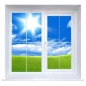 okno - окно