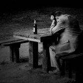 desperation - отчаяние