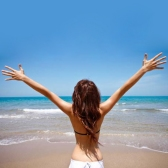 vacanze - отпуск
