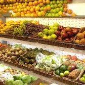grocery - бакалея