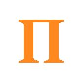 Звуки [п], [м], [н]: Домашний логопед