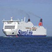 ferry - паром