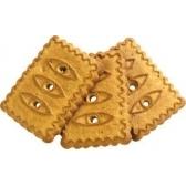 biscotto - печенье