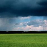 Некрасов Н.А. Перед дождем