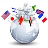 traduttore - переводчик (письменный)