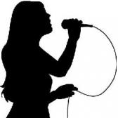 laulaa - петь