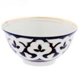 bowl - чаша