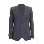 chaqueta - куртка, пиджак