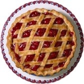 pasticcio - пирог
