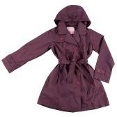 raincoat - плащ