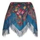 fazzoletto - платок