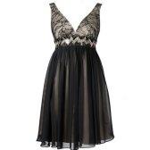 abito - платье, одежда