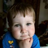 nephew - племянник