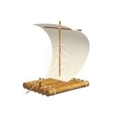 raft - плот