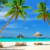 uiranta - пляж