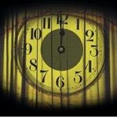 Mitä kello on? или Paljonko kello on? Сколько времени?