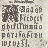 1. Фонетика: Польский язык для начинающих