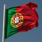 Portogallo - Португалия
