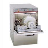 dishwasher - посудомоечная машина