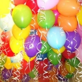 festa - праздничный день, праздник