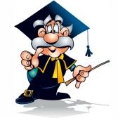 professore - преподаватель (в университете)