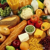 muona - продовольствие