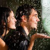 wet - мочить, промокнуть