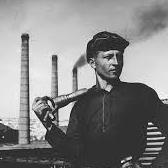 worker - рабочий