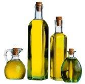 aceite - растительное масло