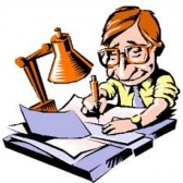 redattore - редактор