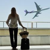 ¡Buen viaje!  Готовься к путешествиям!