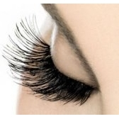 eyelash   - ресница