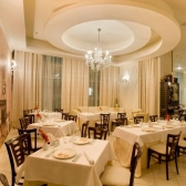 ristorante - ресторан