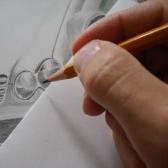 pintar - рисовать (красками)