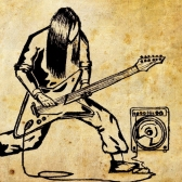 muzyka - музыка