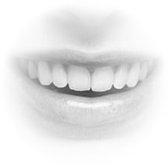 mouth - рот