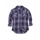 camicia - рубашка