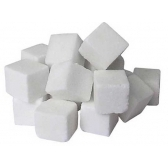 azúcar - сахар