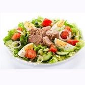 lattuga - салат-латук