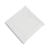 napkin - салфетка