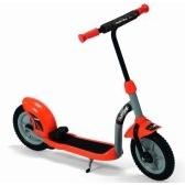 scooter - самокат