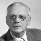 Сергей Михалков: Cтихи 1 класс