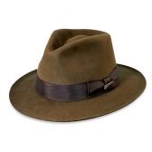 cappello - шляпа