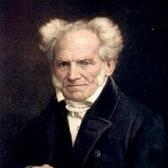 Aphorismen. Arthur Schopenhauer