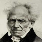 Deutsche Philosophie: Немецкий с великими. Цитаты и стихи