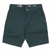 shorts - шорты