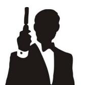 Чтение: Агенты и шпионы